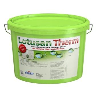 Lotusan therm